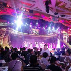 宴芸大劇院のユーザー投稿写真