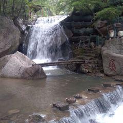 수도구 여행 사진