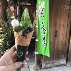 Saryoutsujiri User Photo