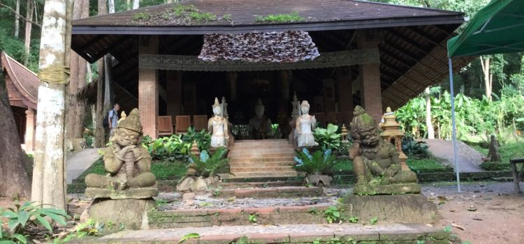 Wat Pha Lat2