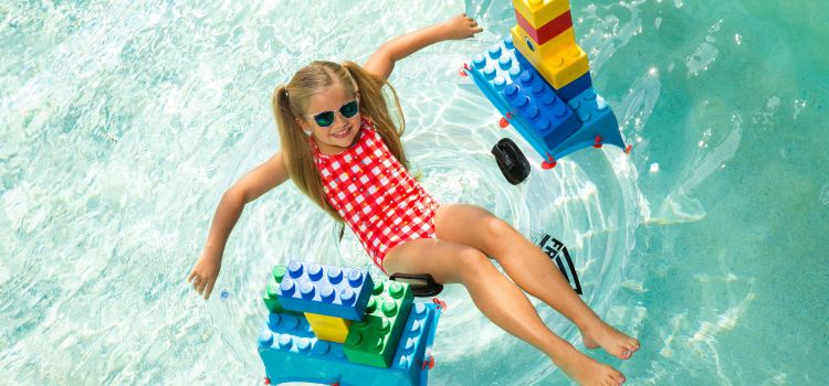 Legoland Florida Water Park3