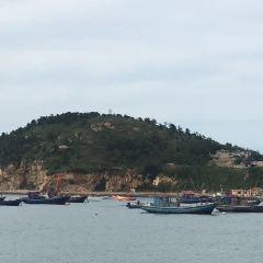 Tuoji Island User Photo