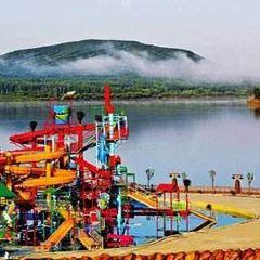 月亮島俄羅斯風情水上樂園用戶圖片