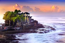 海神庙-巴厘岛-C-IMAGE