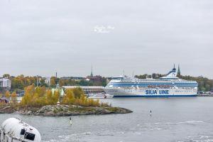 Helsinki,travelsnacks