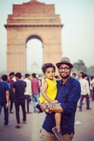 Delhi,Recommendations