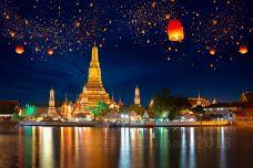 曼谷-M29****5227