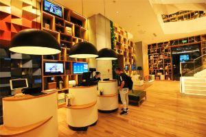 Hangzhou,instagramworthydestinations