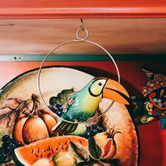 El Mercado User Photo
