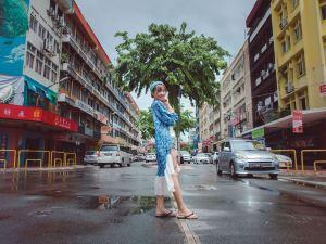 Sabah,Recommendations