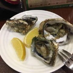 Pondok Sari Wangi User Photo