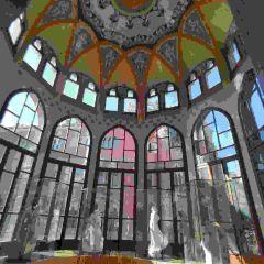 Recinte Modernista de Sant Pau User Photo