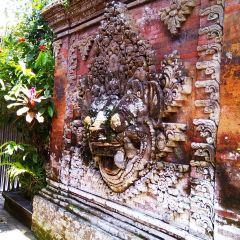 Plaza Bali User Photo