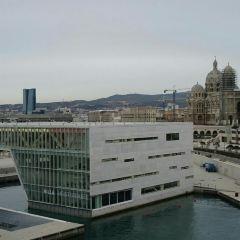 地中海別墅用戶圖片