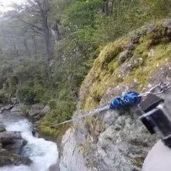 Canyoning Queenstown User Photo