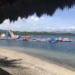 Kamia bay - Day Tour User Photo