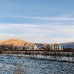 仙足島用戶圖片