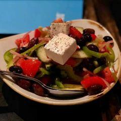 Balkan Restaurant User Photo