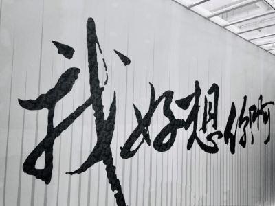 西安失戀博物館