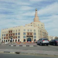 法納爾卡達伊斯蘭文化中心用戶圖片