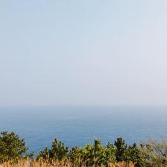 도두봉 여행 사진