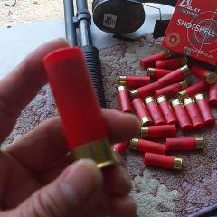 曼谷射擊場用戶圖片
