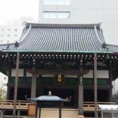 타이유지 여행 사진