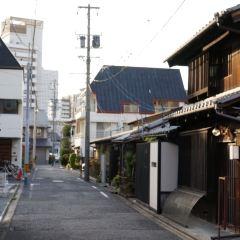 Shikemichi User Photo