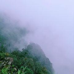 聖堂山用戶圖片