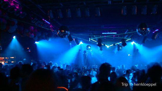 Nanna Club