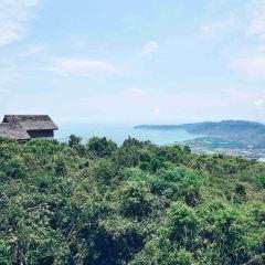 亞龍灣熱帶天堂森林公園用戶圖片