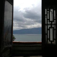 Yinghai Temple User Photo