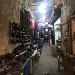 Sidon Souks User Photo