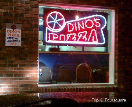Dino's Pizzeria3