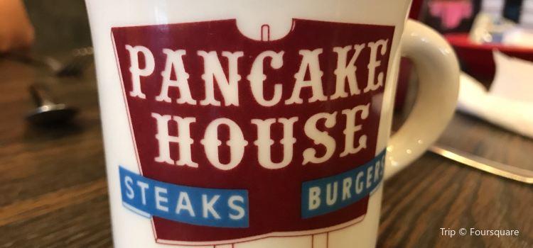 Pancake House2