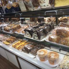 獎金蛋糕店(虹橋店)用戶圖片