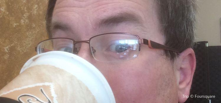 Caffe Paradiso3