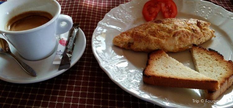 Provencal Restaurant1