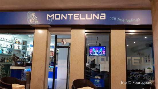 Monteluna