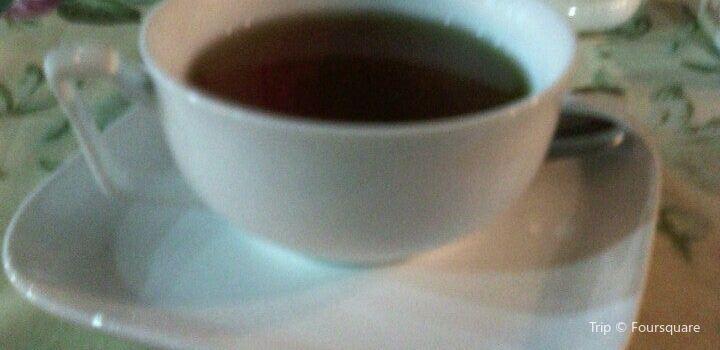 Tea House Foe-Foe3