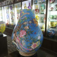 民窯遺址博物館用戶圖片