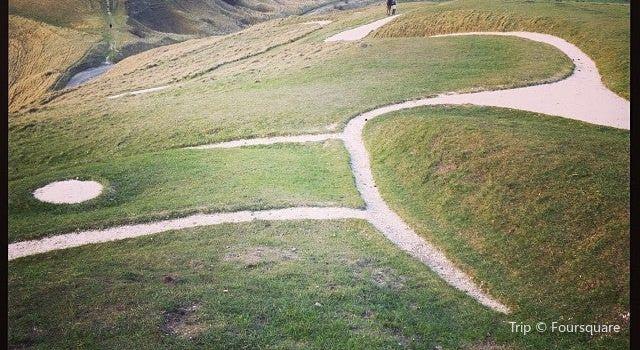 White Horse Hill2