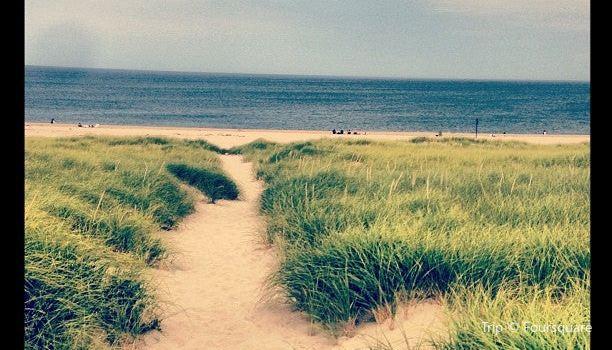 Race Point Beach1