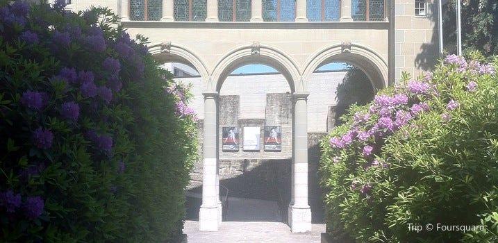 Musee d'Art et d'Histoire2
