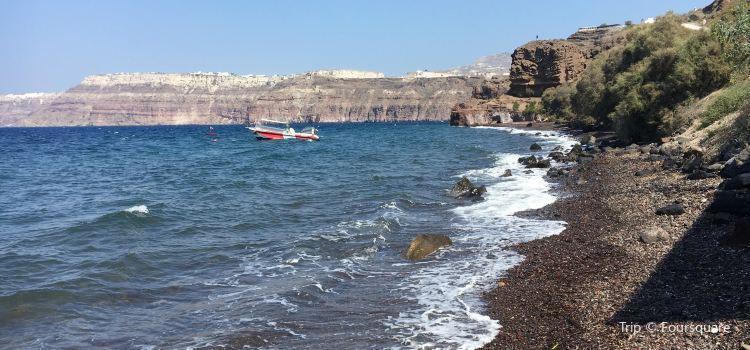 Caldera Beach1