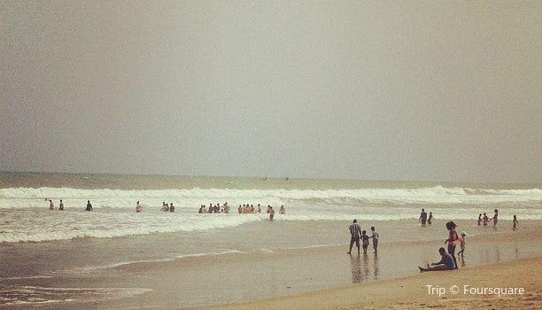 Bojo Beach1