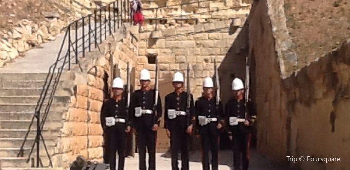 Fort Rinella2