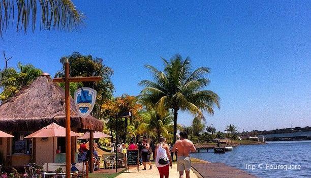 Pontao do Lago Sul2