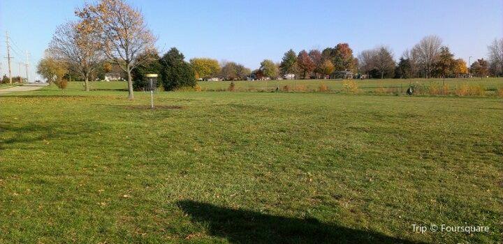 Maxwell Park1