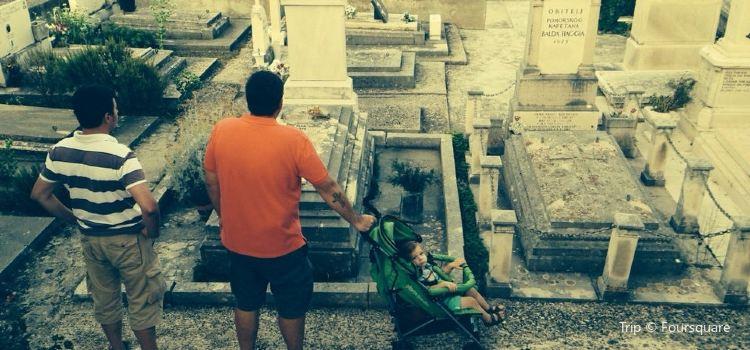 Kapetansko groblje3